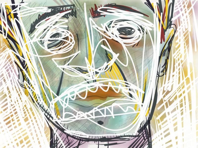 La fabulosa frustración