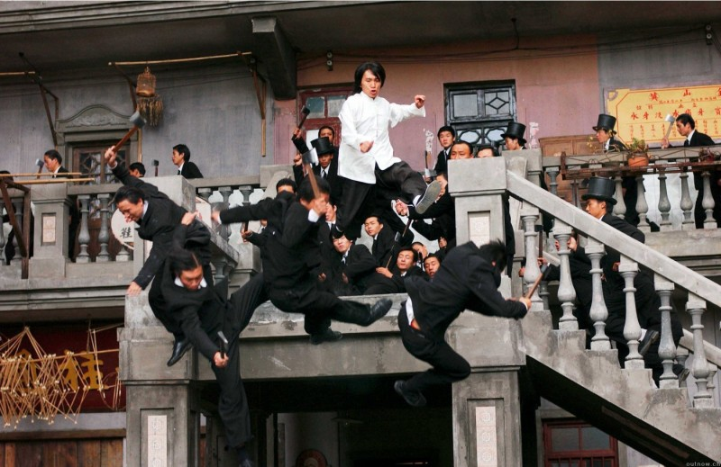 kungfuhustle_stills04