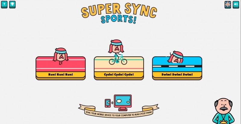 super sync sports 800x414 Los mejores sitios web del 2013