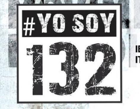 #Yo Soy 132